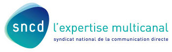 Sncd-logo