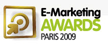 Emarketing-ewards