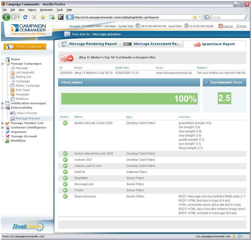 Message_preview_spamcheckreport_screenshot
