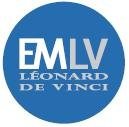 Logo_EMLV_2