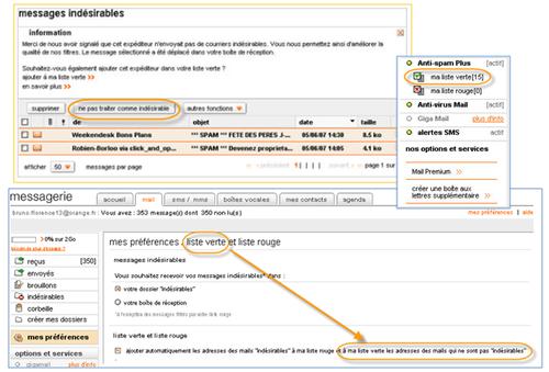 Liste verte_orange_schema2