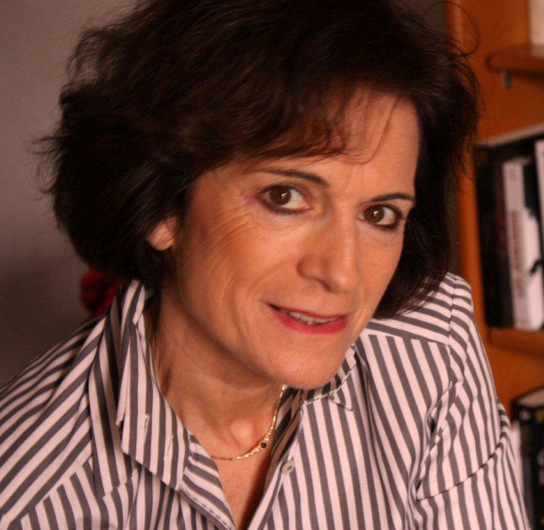Fabienne Granovsky petit format1