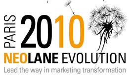 Neolane_evolution