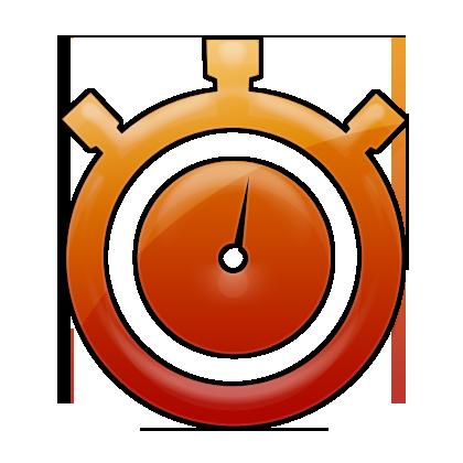 079724-firey-orange-jelly-icon-business-clock8