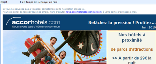 Email_accor_hotels