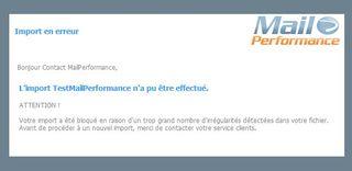 Alerte_Email_Quality_Guard_MailPerformance (2)