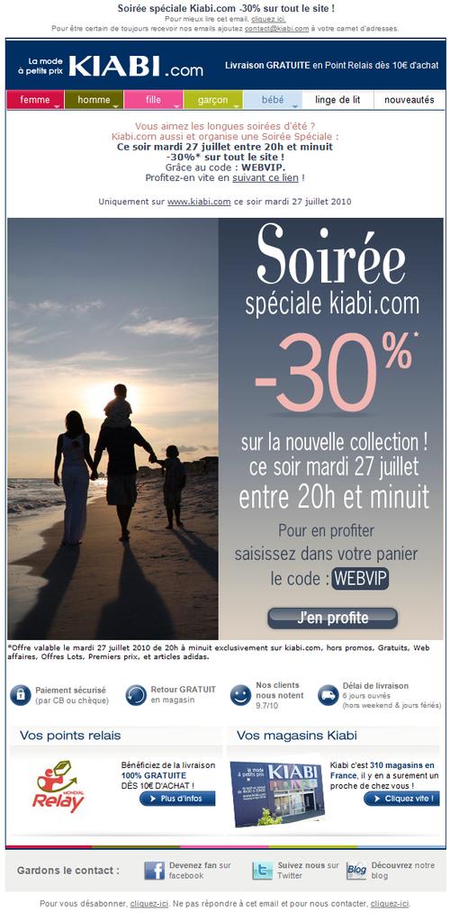 Kiabi_vente_soir