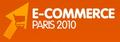 Logo_ecommerce_2010