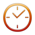079720-firey-orange-jelly-icon-business-clock4