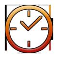 079720-firey-orange-jelly-icon-business-clock4