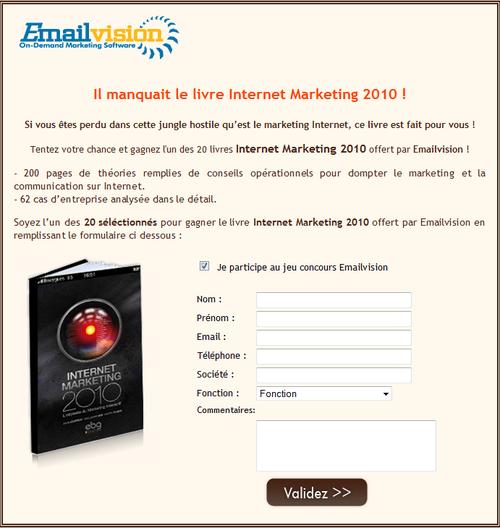 Emailvision_interrogation2