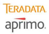 Logo_teradata_aprimo