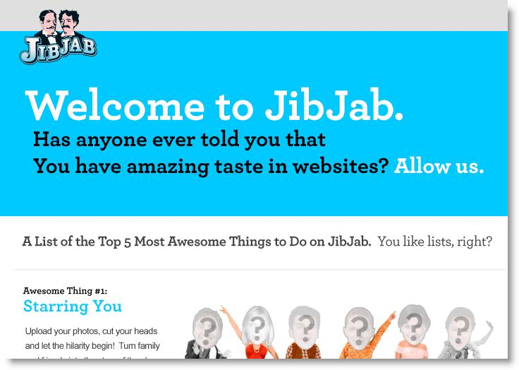 Email_bienvenue_JibJab2
