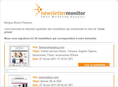 Alerte_newslettermonitor