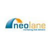 Neolane_100