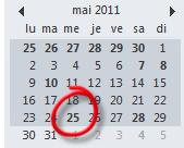 25mai