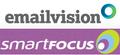 Logo_emailvision_smartfocus