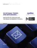 Couv_etude_Epsilon