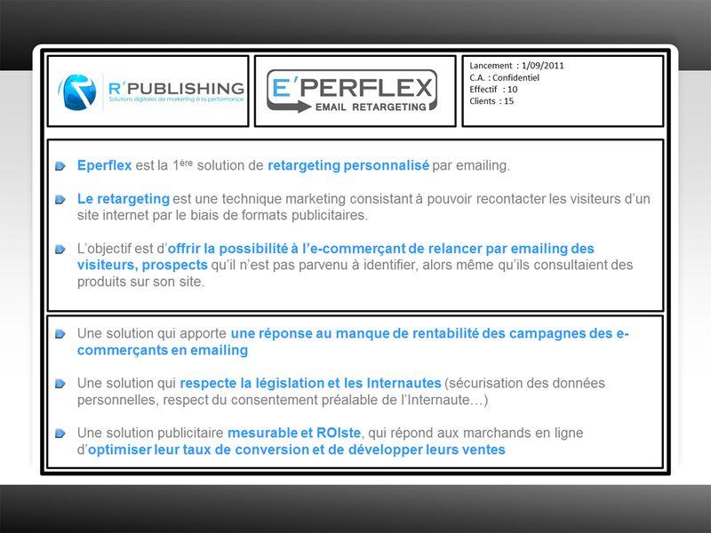 RENTABILIWEB_EUROPE_RPUBLISHING_EPERFLEX
