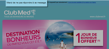 ClubMed_noreply2