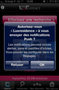 Iphone_accord_notifications