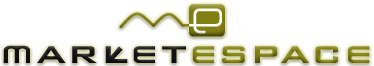 Logo_MarketEspace
