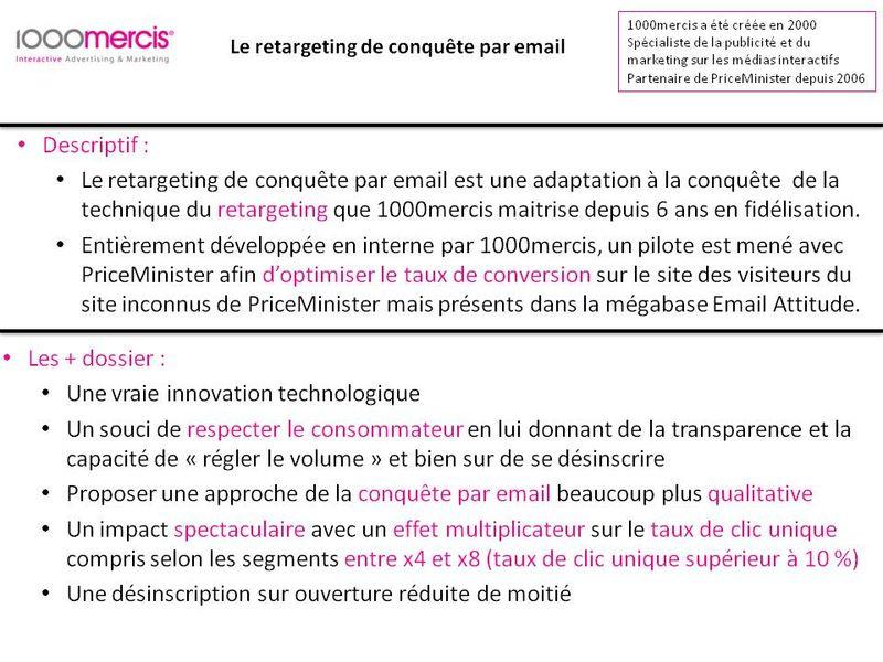 1000mercis_pour_PriceMinister_resume