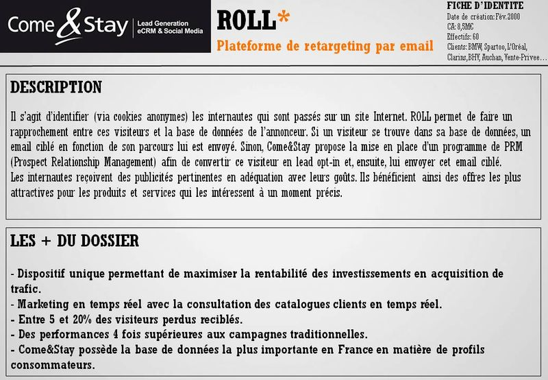 COME&STAY_ROLL