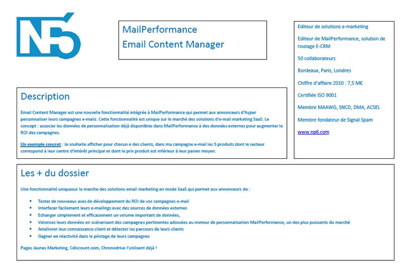 SLIDE__1_NP6_MailPerformance_Email_Content_Manager