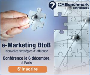 Conference_e-marketing_btob_2011