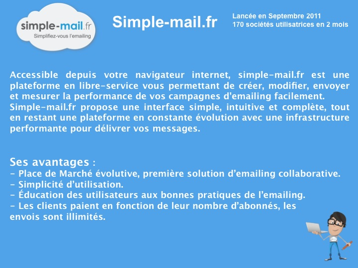 MESSAGENCY_SIMPLEMAILFR