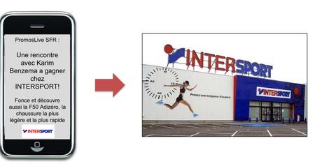 Ex intersport