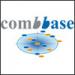 Logo_combbase