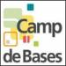 Logo_campdebase