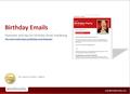 Emailmonday_birthday-emails