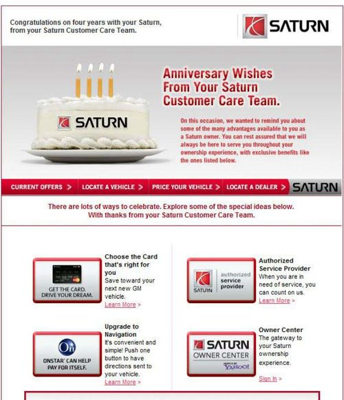 Emailbirthday-saturn