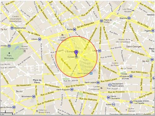Geo_cercle