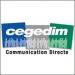 Logo_cegedim