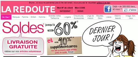 Enfantine_la-redoute
