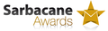Logo_sarbacane-awards