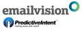 Emailvision_PredictiveIntent