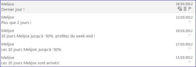 Melijoe_compte-rebours