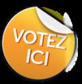 Selligent_vote