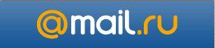 Mail-ru