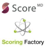ScoreMD
