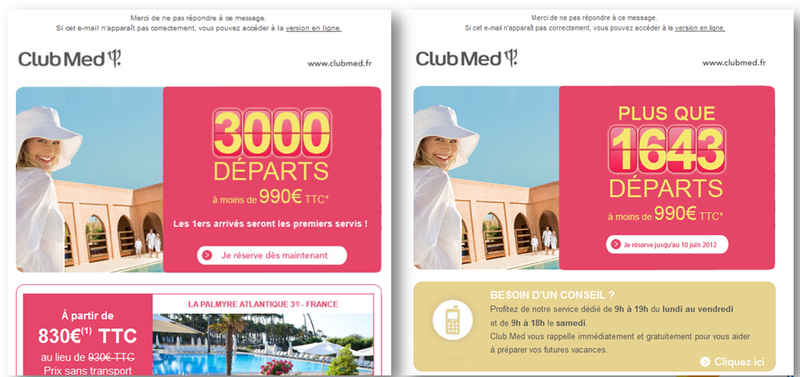 ClubMed_compte-rebours_ex