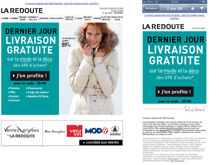 LaRedoute_RD
