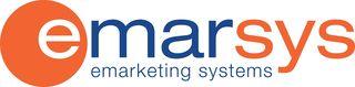 Emarsys_Logo