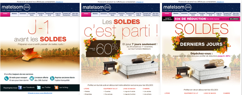 Matelsom_compte-rebours_ex