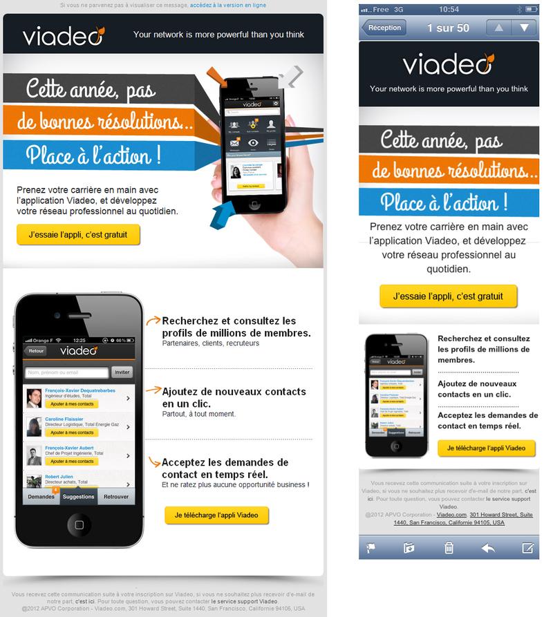 Viadeo_RD